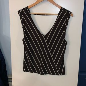 We the free top women's size M